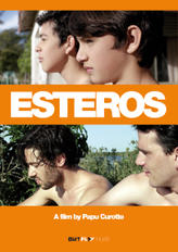 Esteros showtimes and tickets