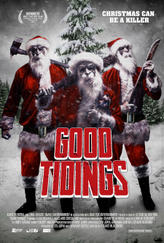 Good Tidings showtimes and tickets