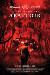 Abattoir showtimes and tickets