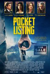 Pocket Listing showtimes and tickets