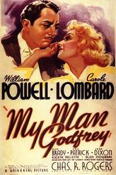 My Man Godfrey/Ruggles Of Red Gap showtimes and tickets