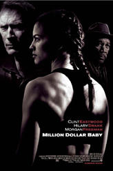 Million Dollar Baby showtimes and tickets