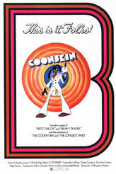 Coonskin showtimes and tickets