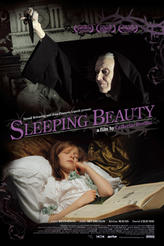The Sleeping Beauty (2011) showtimes and tickets