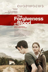 The Forgiveness of Blood showtimes and tickets