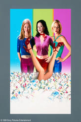 Jawbreaker showtimes and tickets