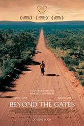Beyond the Gates (2007) showtimes and tickets