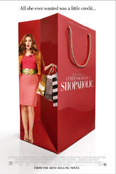 Confessions of a Shopaholic showtimes and tickets