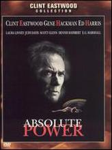 Absolute Power showtimes and tickets