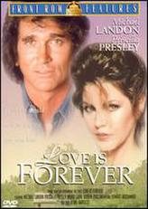 Love is Forever showtimes and tickets