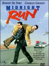 Midnight Run showtimes and tickets