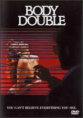 Body Double showtimes and tickets