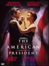 The American President showtimes and tickets
