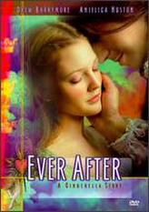 Ever After: A Cinderella Story showtimes and tickets