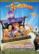 The Flintstones showtimes and tickets