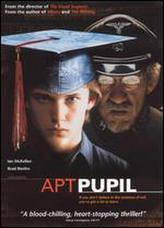 Apt Pupil showtimes and tickets