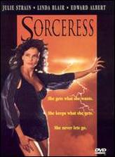 Sorceress showtimes and tickets