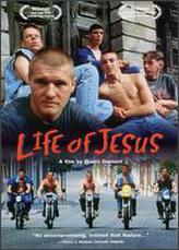 The Life of Jesus showtimes and tickets