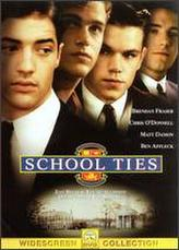 School Ties showtimes and tickets