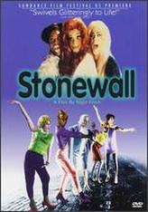 Stonewall (1996) showtimes and tickets