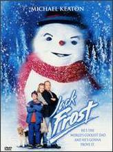 Jack Frost (1998) showtimes and tickets