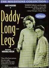 Daddy-Long-Legs showtimes and tickets