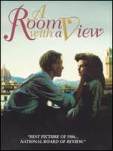 A Room With a View showtimes and tickets