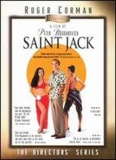 Saint Jack showtimes and tickets