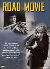 Road Movie showtimes and tickets