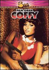 Coffy showtimes and tickets