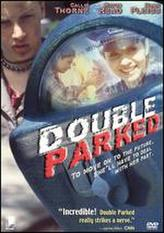 Double Parked showtimes and tickets