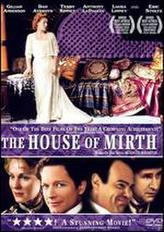 The House of Mirth showtimes and tickets