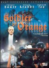 Soldier of Orange showtimes and tickets