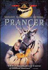 Prancer showtimes and tickets