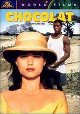 Chocolat (1988) showtimes and tickets