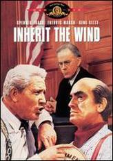 Inherit the Wind showtimes and tickets