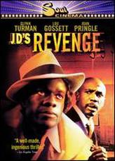 J.D.'s Revenge showtimes and tickets