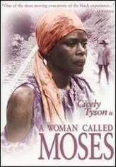 A Woman Called Moses showtimes and tickets