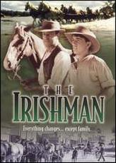 The Irishman (1978) showtimes and tickets