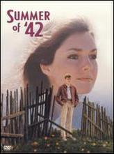 Summer of '42 showtimes and tickets