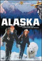 Alaska (1996) showtimes and tickets