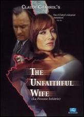 The Unfaithful Wife showtimes and tickets