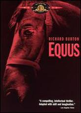 Equus showtimes and tickets