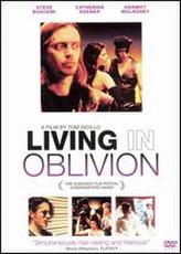 Living in Oblivion showtimes and tickets