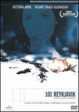 101 Reykjavik showtimes and tickets