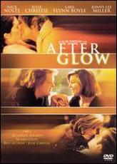 Afterglow showtimes and tickets