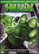 Hulk showtimes and tickets