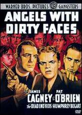 Angels With Dirty Faces showtimes and tickets