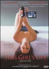 This Girl's Life showtimes and tickets