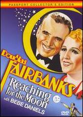 Reaching for the Moon (1931) showtimes and tickets